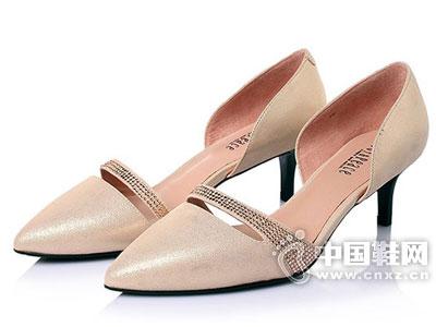 百丽女鞋,2016全国招商中