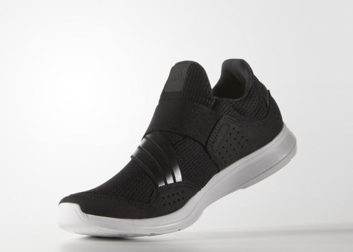 阿迪达斯运动鞋,2016全国供应中