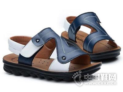 乖乖狗童鞋,2016全国招商中