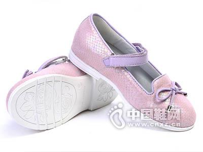 江博士健康童鞋,2016全国招商中