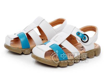 图图童鞋,2016全国招商中