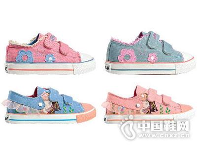 笨笨熊童鞋,2016全国招商中