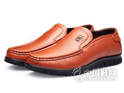 金猴皮鞋,2016全国招商中