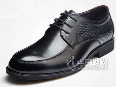 富贵鸟皮鞋,2016全国招商中