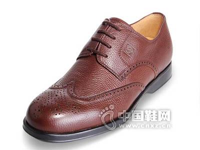亨达皮鞋,2016全国招商中