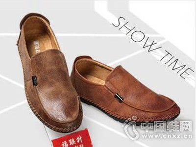 福联升正宗老北京布鞋,2016新款上市面向全国火热招商中