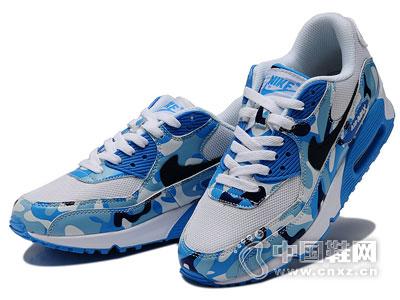 工厂直销nike品牌运动鞋