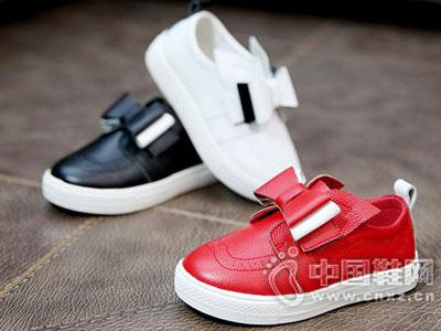 衣童盟时尚平价童鞋童装新款上市,2016全国火热招商中