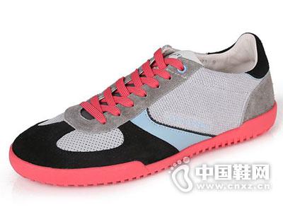 杜嘉班纳新款休闲男鞋上市,2016全国火热招商加盟中