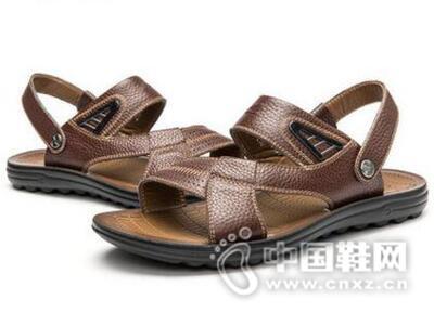 骆驼动感2016新款休闲鞋上市,全国火热招商加盟中