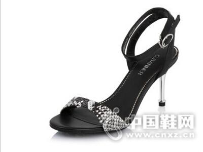 千百度女鞋,2016全国火热招商中