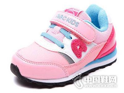 ABC新款童鞋上市,2016全国火爆招商加盟中