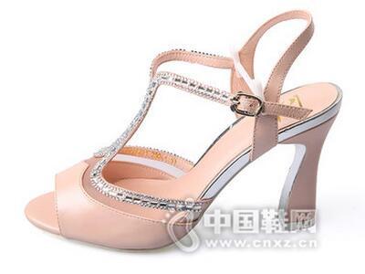 欧罗巴新款女鞋上市,2016全国火热招商加盟中