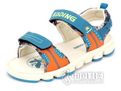 卡丁童鞋,2016新款上市