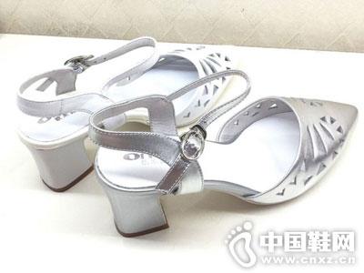 欧米高时尚女鞋,全国火热招商中