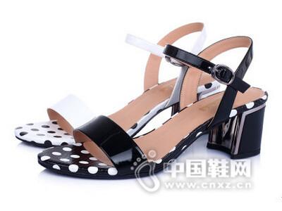 百丽时尚女鞋,全国火热招商中