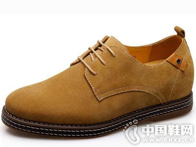 何金昌男女增高鞋新款上市,2016全国火热招商中