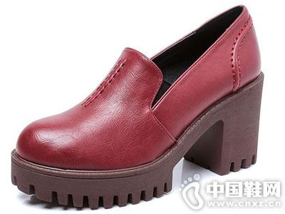 大东女鞋,2016全国火热招商中