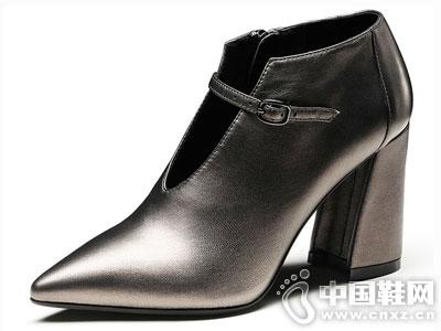 卓诗尼女鞋,2016火热招商中