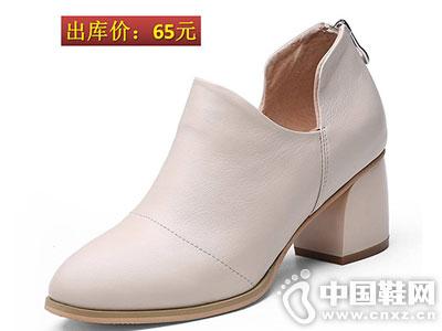 卡帝乐女鞋新款上市,2016全国火热招商中