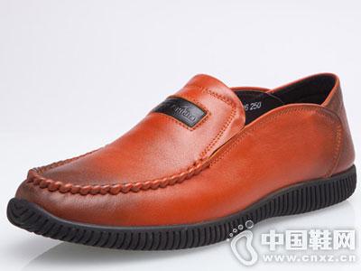 公牛世家休闲皮鞋,2016全国火热招商加盟中
