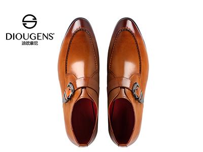 迪欧摩尼鞋包加盟经营产品有哪些?