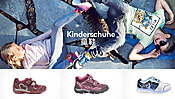 童鞋新品上线